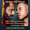 BADLAPUR CANT HOLD US / Macklemore Jee Karda (a DJ SHAI GUY Bollywood Mashup production)