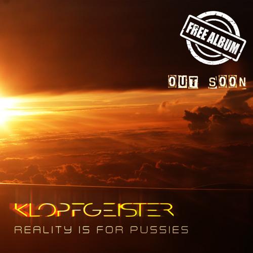 Klopfgeister - Trust in me ( Full Track)