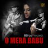 O MERA BABU (Reprise Version)
