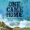 One Came Home by Amy Timberlake, read by Tara Sands
