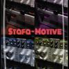 Stafa - Motive