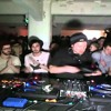 DJ Shadow 30 minute Boiler Room set - 2012