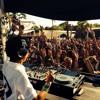 Dj Mix #365 - Federico Gardenghi
