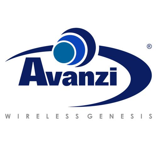 Dane Avanzi fala à Rádio Nacional de Brasília sobre o DVR Veicular