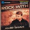 Amir Shai