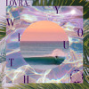 LOVRA - With You (free download)