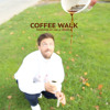 Boyder - Coffee Walk [produced by Cab &  Versace] FREE DOWNLOAD