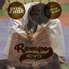 Rompe - Daddy Yankee (BeatFunk  & Sr Chancho Bootleg)