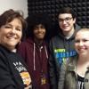 2015 MacArthur Vocal Music Group Interview