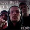 Nappy Roots - Po Folks - Remix - C Love Ft Gutter