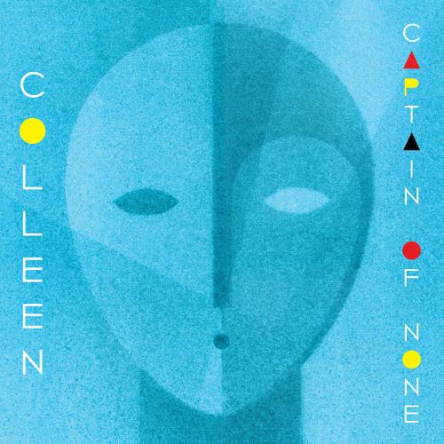 "Colleen ""Captain of None"" - Boiler Room Debuts"