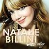 Quien Como El -  Natalie Billini Portada del disco