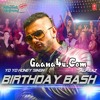 Birthday Bash Honey Singh New Song 2015