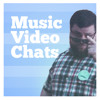 IMVDb Video Chats: Sing J. Lee