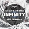 Fratello B & 1NTEGRAL VS David Guetta - INFINITY GO (1NTEGRAL Edit)*Supported By MCD & Casteneda*