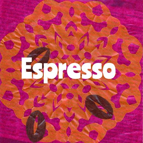 「Espresso」 / ムシぴ 3rd Album Trailer