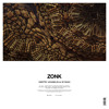Dimitri Vangelis & Wyman - Zonk