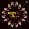 Free Download Saun & Starr - Hot Shot Mp3