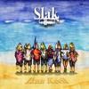Slak - Ikan Kecil (Mini Album Preview)