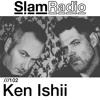 Episode Ken Ishii mp3