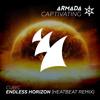 CUB!C - Endless Horizon (Heatbeat Remix) (A State Of Trance 702) (OUT NOW)