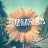 Summer - Calvin Harris (Esmo cover)