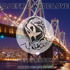 DJ EFX  WADE LOVE - CELEBRATION
