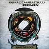 Zedd - Slam The Door (Kemal Cambazoglu Remix) TEASER