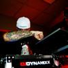 DJ Dynamixx - Club Dynamixx Set 1 2 - 23 - 15 (Top 40 Hip Hop - Twerk)