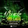 GANK GAANK - A COUPLE MILLION