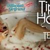 Tipsy Hogai AUDIO Song - Dilliwaali Zaalim Girlfriend - T - Series