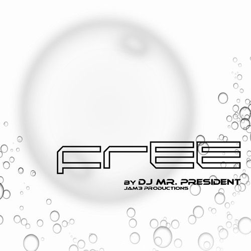 """Free"""