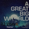 A Great Big World & Christina Aguilera - Say Something (DJ Veaux Bootleg) [Free Download In Desc.]