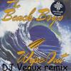 Beach Boys - Wipeout (DJ Veaux Bootleg)