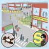 The Smittens - Summer Sunshine