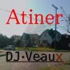 Atiner (Original Mix)
