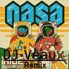 NASA - Hide (Tropkillas Remix (DJ Veaux Remix))