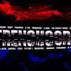Schizofraniac - Frenchcore Set 26-2-15