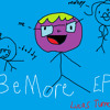 Be More - Lucas Turner