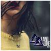 A.A Mix#1