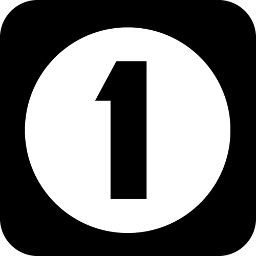 The Aston Shuffle - Tear It Down (NEW_ID Remix) (Pete Tong BBC Radio 1)