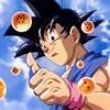 Dragon Ball Z - Dragon Ball Z - Majin Buu BGM