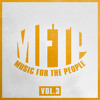Music For The People Vol.3