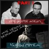 TVD #003 - The Outside Agency Vs Igneon System