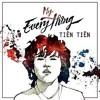Download Tiên Tiên ft. Jimmy Trần - My Everything(VanhVanh Bootleg)[Future House Version] Mp3