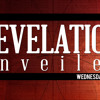 Revelation Unveiled: The Sixth Seal: 2-18-15