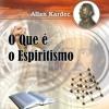 QEE - Programa 060 - Parte 1 - O Homem Após A Morte I - Jailton Pinheiro