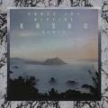 Vance Joy Riptide (Kasbo Remix) Artwork