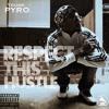 14  Outro  Respect This Hustle (Feat. DJ Rico & Sosa Montana) [Prod. By Trackslammerz]