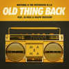 "Matoma & The Notorious B.I.G ft. Ja Rule & Ralph Tresvant ""Old Thing Back"" (Club Edit)"